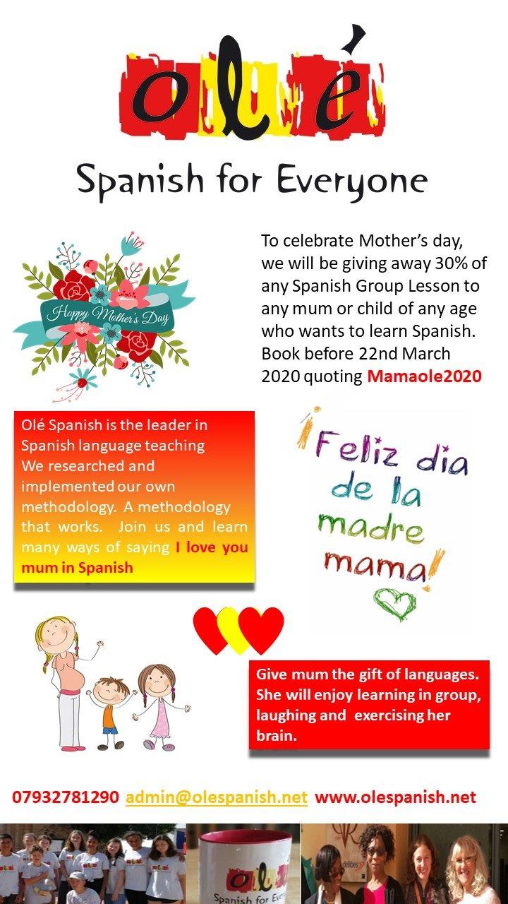 Spanish Mothers Day.jpg